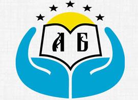 logo_ASFP