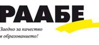 RAABE Bulgaria_bg