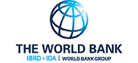 The World bank_bg