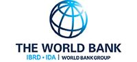 The World bank_bg